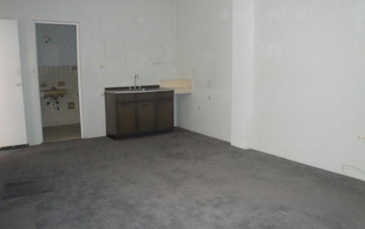 Foto de oficina en renta en  , torreón centro, torreón, coahuila de zaragoza, 982407 No. 03