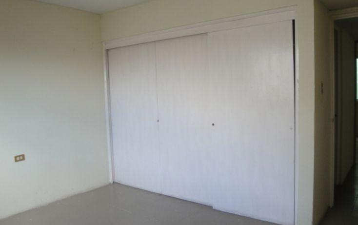 Foto de oficina en renta en, torreón centro, torreón, coahuila de zaragoza, 982407 no 04