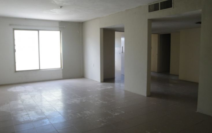 Foto de oficina en renta en, torreón centro, torreón, coahuila de zaragoza, 982407 no 05