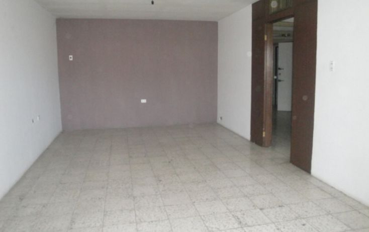 Foto de oficina en renta en, torreón centro, torreón, coahuila de zaragoza, 982407 no 06