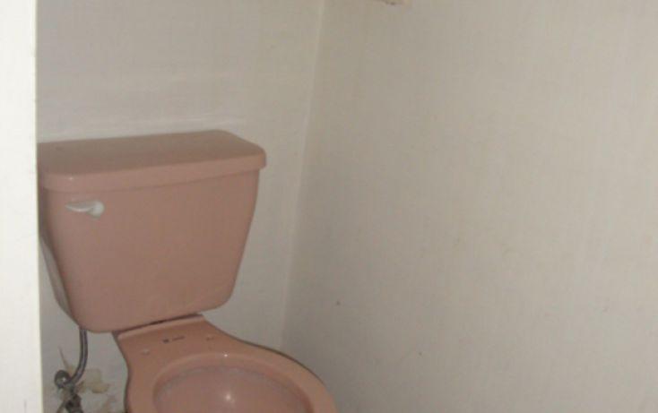 Foto de oficina en renta en, torreón centro, torreón, coahuila de zaragoza, 982407 no 07