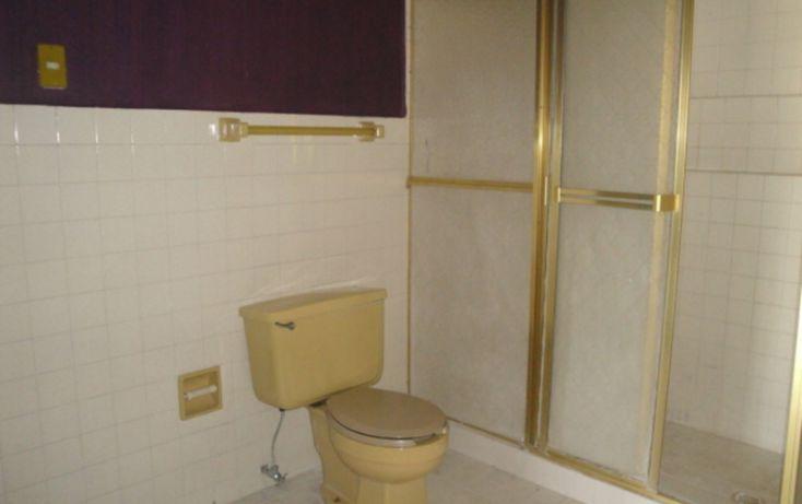 Foto de oficina en renta en, torreón centro, torreón, coahuila de zaragoza, 982407 no 09