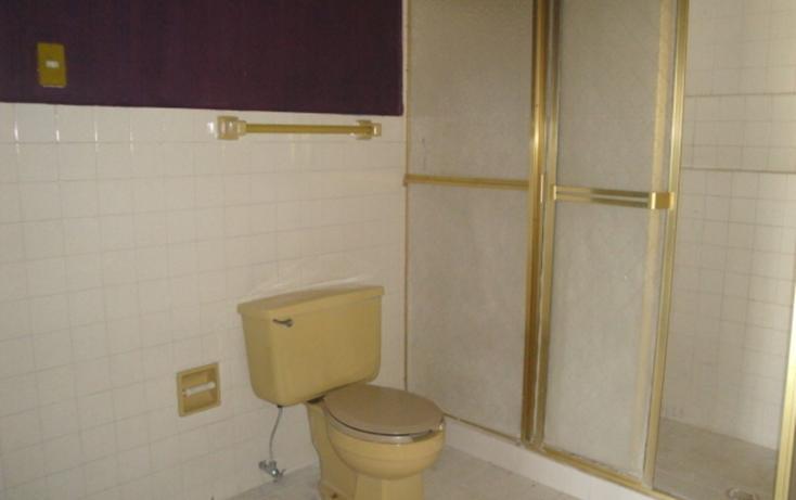 Foto de oficina en renta en  , torreón centro, torreón, coahuila de zaragoza, 982407 No. 09