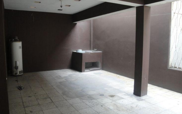 Foto de oficina en renta en, torreón centro, torreón, coahuila de zaragoza, 982407 no 12