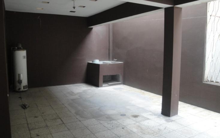 Foto de oficina en renta en  , torreón centro, torreón, coahuila de zaragoza, 982407 No. 12