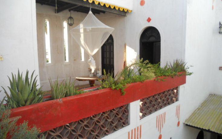 Foto de casa en venta en, torreón centro, torreón, coahuila de zaragoza, 982425 no 02