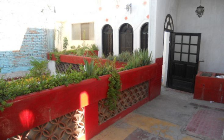 Foto de casa en venta en, torreón centro, torreón, coahuila de zaragoza, 982425 no 03