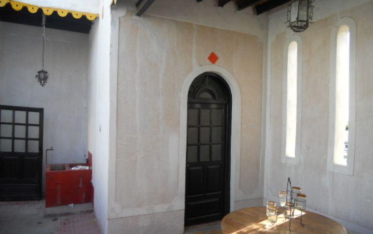 Foto de casa en venta en, torreón centro, torreón, coahuila de zaragoza, 982425 no 04