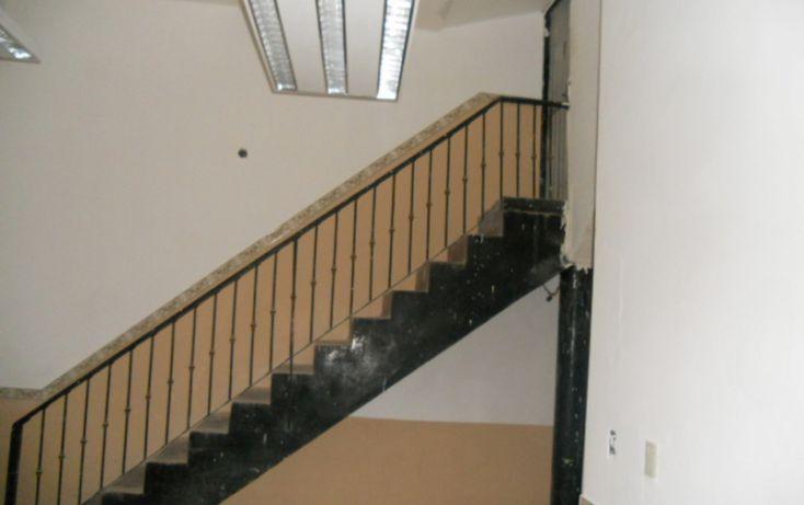 Foto de casa en venta en, torreón centro, torreón, coahuila de zaragoza, 982425 no 05