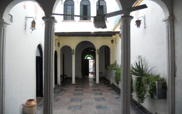 Foto de casa en venta en, torreón centro, torreón, coahuila de zaragoza, 982425 no 06