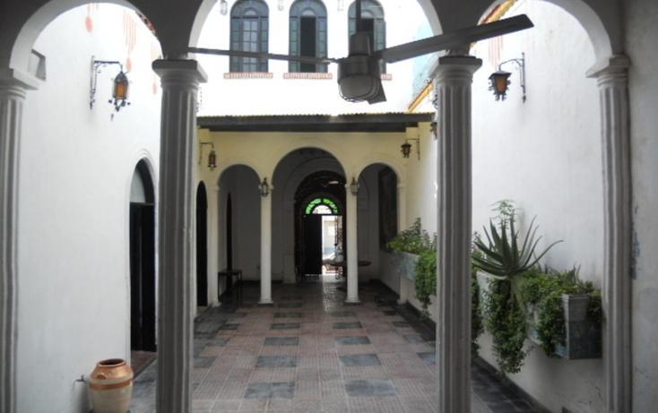 Foto de casa en venta en  , torreón centro, torreón, coahuila de zaragoza, 982425 No. 06