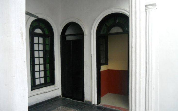 Foto de casa en venta en, torreón centro, torreón, coahuila de zaragoza, 982425 no 07