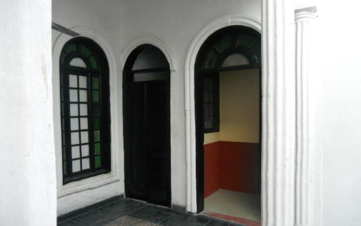 Foto de casa en venta en  , torreón centro, torreón, coahuila de zaragoza, 982425 No. 07