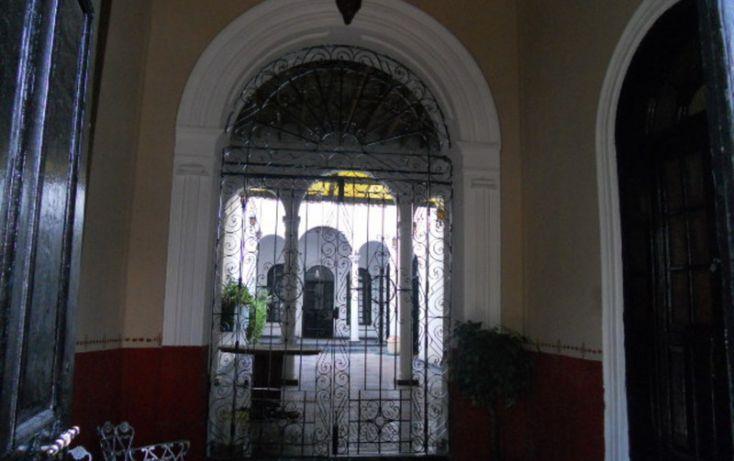 Foto de casa en venta en, torreón centro, torreón, coahuila de zaragoza, 982425 no 08