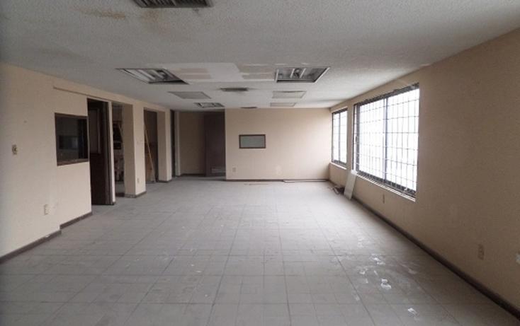 Foto de oficina en renta en  , torreón centro, torreón, coahuila de zaragoza, 982579 No. 02