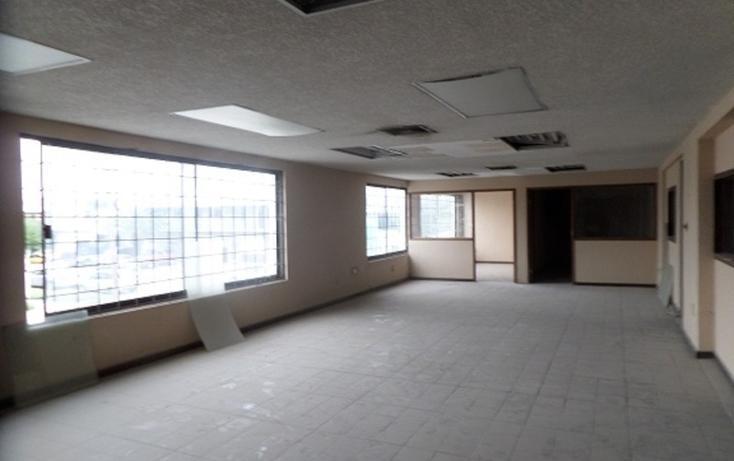 Foto de oficina en renta en  , torreón centro, torreón, coahuila de zaragoza, 982579 No. 03