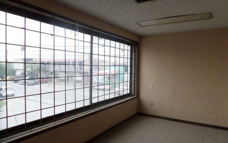 Foto de oficina en renta en, torreón centro, torreón, coahuila de zaragoza, 982579 no 04