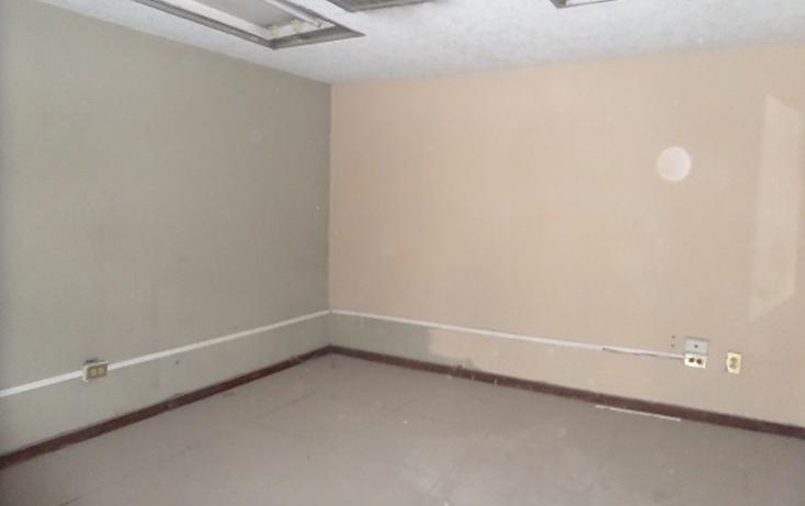 Foto de oficina en renta en  , torreón centro, torreón, coahuila de zaragoza, 982579 No. 07