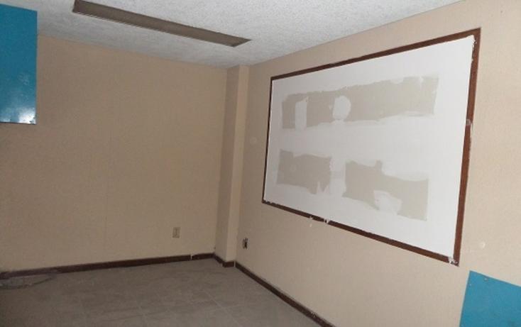 Foto de oficina en renta en  , torreón centro, torreón, coahuila de zaragoza, 982579 No. 08