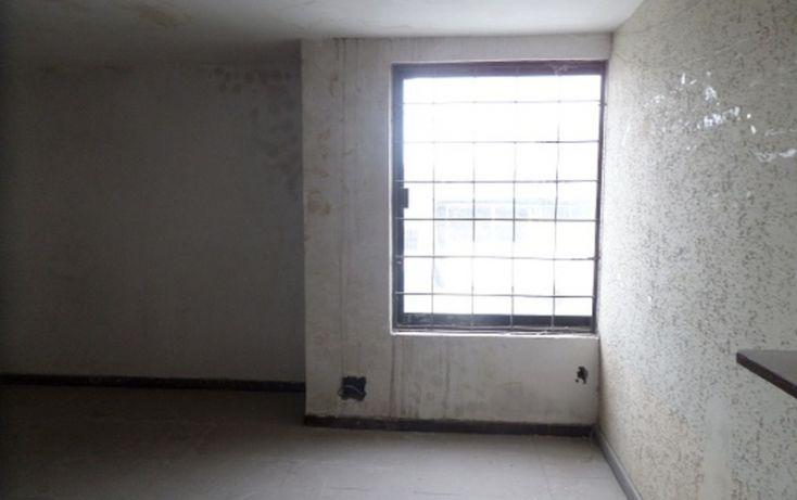 Foto de oficina en renta en, torreón centro, torreón, coahuila de zaragoza, 982579 no 09