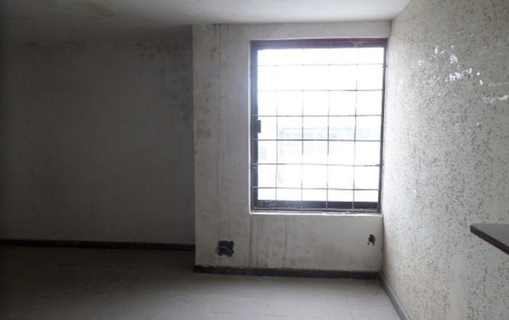 Foto de oficina en renta en  , torreón centro, torreón, coahuila de zaragoza, 982579 No. 09