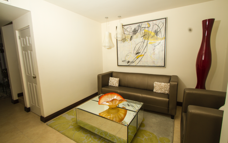 Foto de casa en venta en  , torreón centro, torreón, coahuila de zaragoza, 982667 No. 03