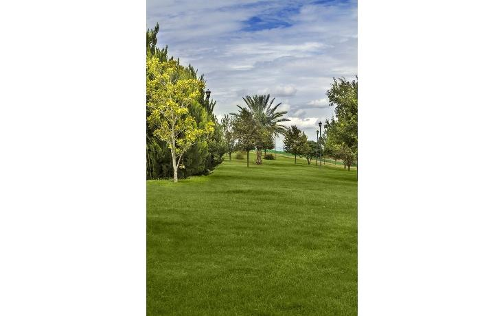 Foto de casa en venta en  , torreón centro, torreón, coahuila de zaragoza, 982667 No. 06