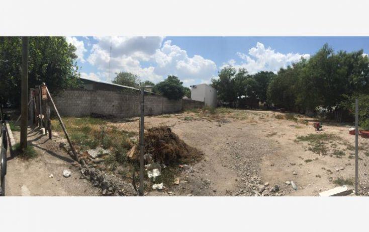 Foto de terreno habitacional en venta en torreón, chapultepec, piedras negras, coahuila de zaragoza, 1206163 no 03