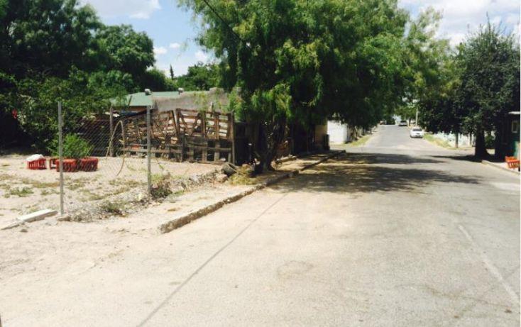 Foto de terreno habitacional en venta en torreón, chapultepec, piedras negras, coahuila de zaragoza, 1206163 no 04