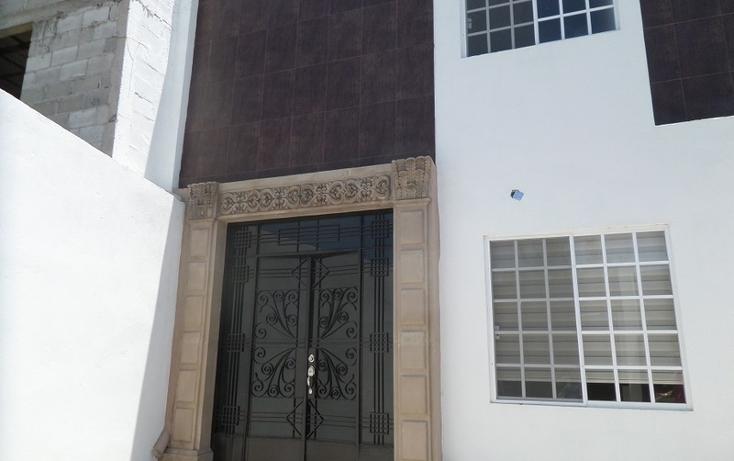 Foto de casa en renta en  , torre?n jard?n, torre?n, coahuila de zaragoza, 1028399 No. 04