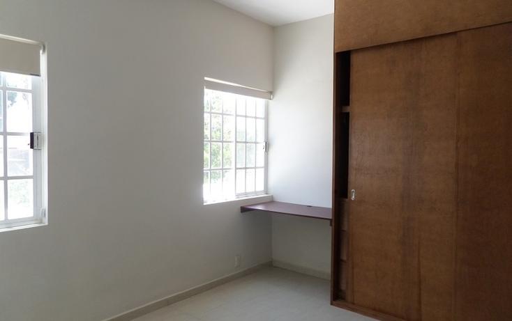 Foto de casa en renta en  , torre?n jard?n, torre?n, coahuila de zaragoza, 1028399 No. 18