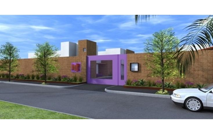 Foto de casa en venta en  , torreón jardín, torreón, coahuila de zaragoza, 1081497 No. 01