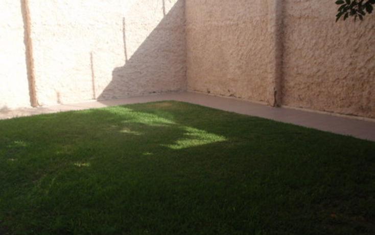 Foto de casa en venta en  , torreón jardín, torreón, coahuila de zaragoza, 1081543 No. 01