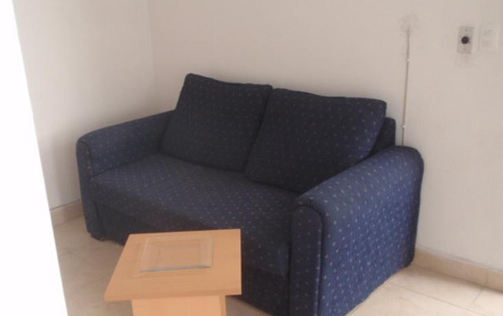 Foto de casa en venta en  , torreón jardín, torreón, coahuila de zaragoza, 1081543 No. 04