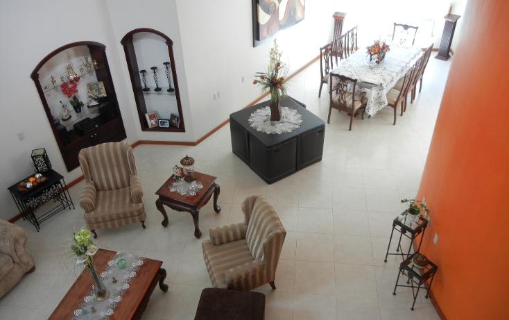 Foto de casa en venta en  , torreón jardín, torreón, coahuila de zaragoza, 1081623 No. 02