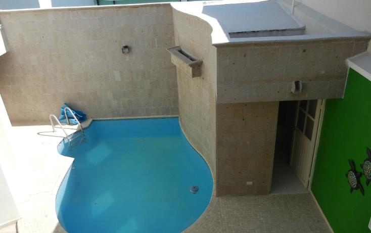 Foto de casa en venta en  , torreón jardín, torreón, coahuila de zaragoza, 1081623 No. 04
