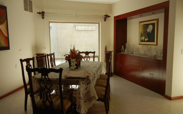 Foto de casa en venta en  , torreón jardín, torreón, coahuila de zaragoza, 1081623 No. 07