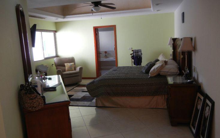 Foto de casa en venta en, torreón jardín, torreón, coahuila de zaragoza, 1081623 no 08