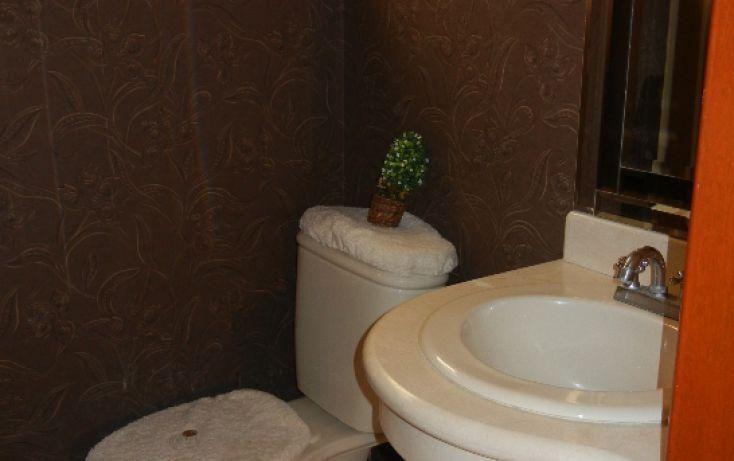Foto de casa en venta en, torreón jardín, torreón, coahuila de zaragoza, 1081623 no 11