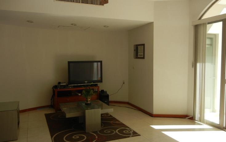 Foto de casa en venta en  , torreón jardín, torreón, coahuila de zaragoza, 1081623 No. 12