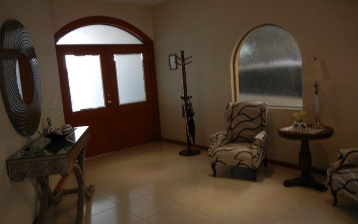 Foto de casa en venta en, torreón jardín, torreón, coahuila de zaragoza, 1081623 no 13
