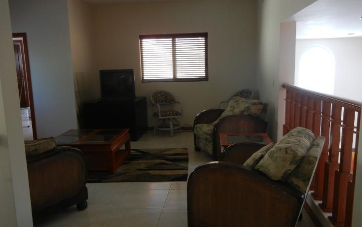 Foto de casa en venta en, torreón jardín, torreón, coahuila de zaragoza, 1081623 no 14
