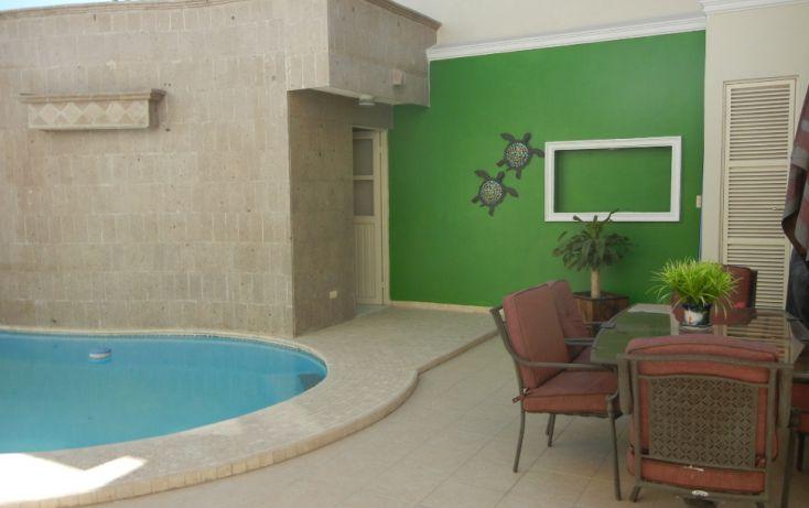 Foto de casa en venta en, torreón jardín, torreón, coahuila de zaragoza, 1081623 no 16