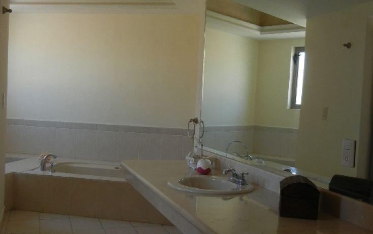 Foto de casa en venta en, torreón jardín, torreón, coahuila de zaragoza, 1081623 no 18