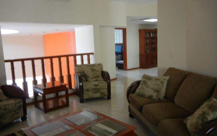 Foto de casa en venta en, torreón jardín, torreón, coahuila de zaragoza, 1081623 no 19
