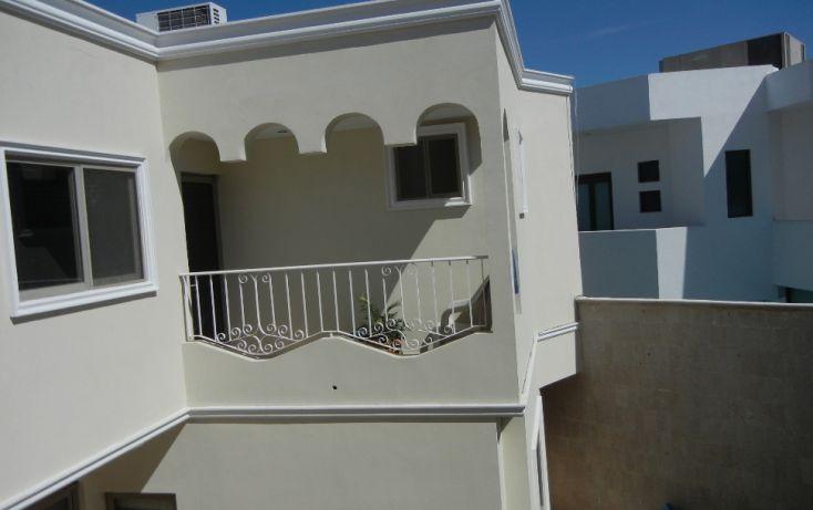 Foto de casa en venta en, torreón jardín, torreón, coahuila de zaragoza, 1081623 no 20