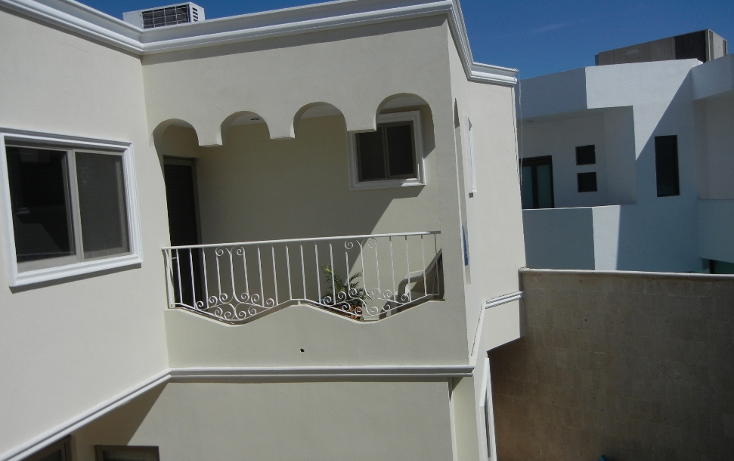 Foto de casa en venta en  , torreón jardín, torreón, coahuila de zaragoza, 1081623 No. 20