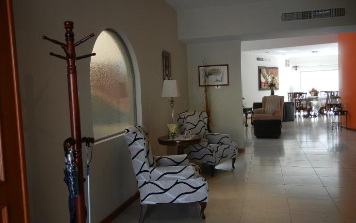 Foto de casa en venta en  , torreón jardín, torreón, coahuila de zaragoza, 1081623 No. 21