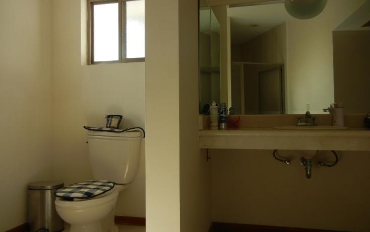 Foto de casa en venta en  , torreón jardín, torreón, coahuila de zaragoza, 1081623 No. 22