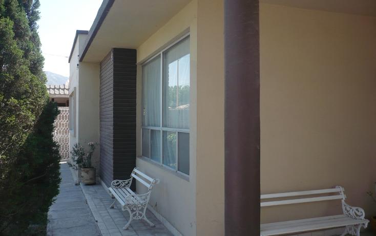 Foto de casa en venta en  , torreón jardín, torreón, coahuila de zaragoza, 1089241 No. 01